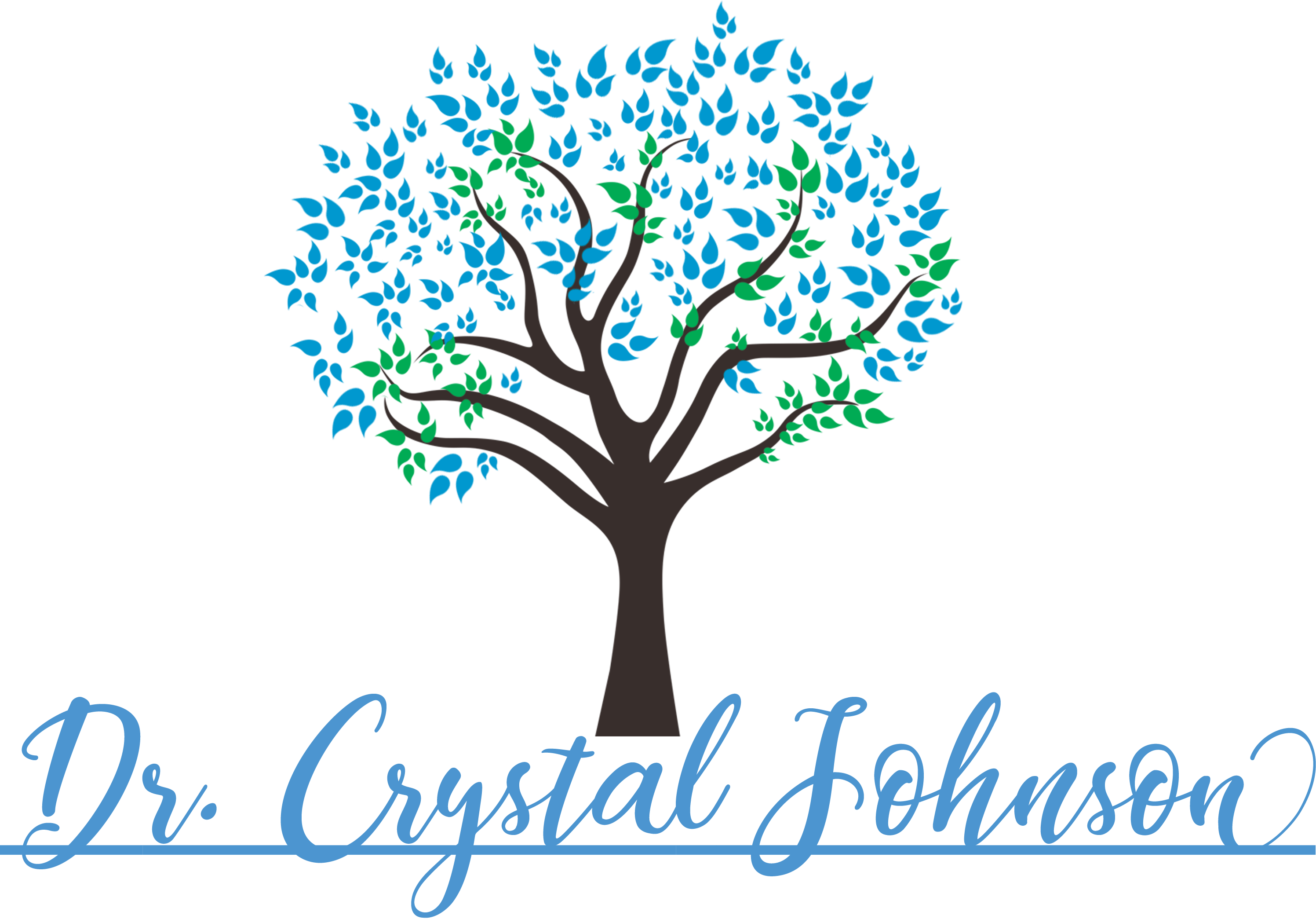 Dr. Crystal Johnson